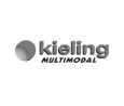 Kieling