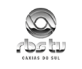 RBS Caxias do Sul