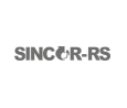 SINCOR-RS